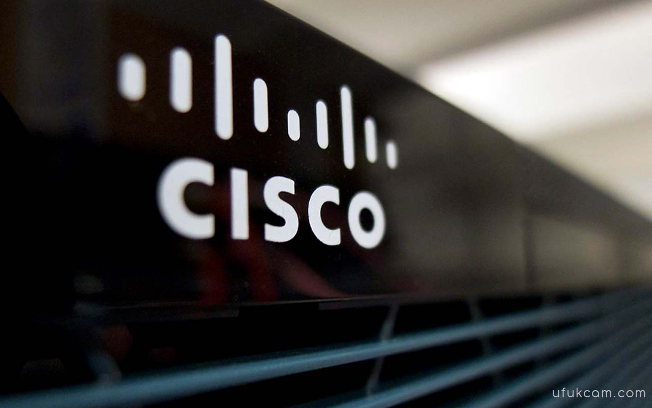 Cisco Catalyst Switch Password Recovery- Featured Shot